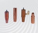 螺母、螺栓电极